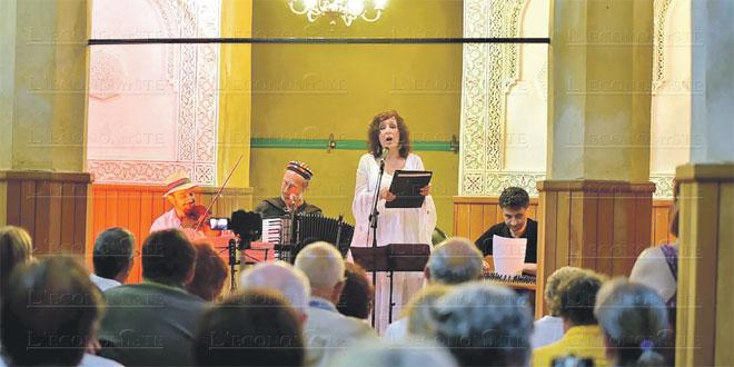 spectacle-a-la-synagogue.jpg