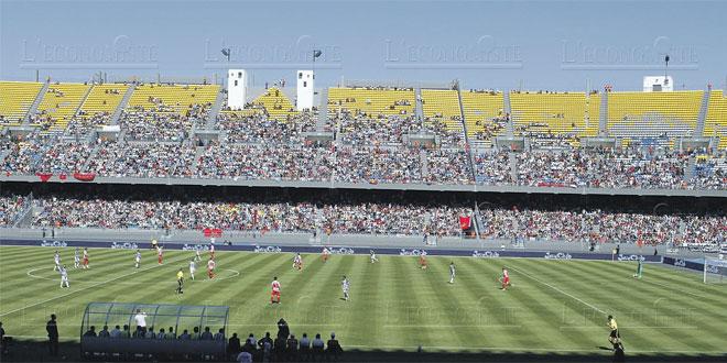 stade-005.jpg