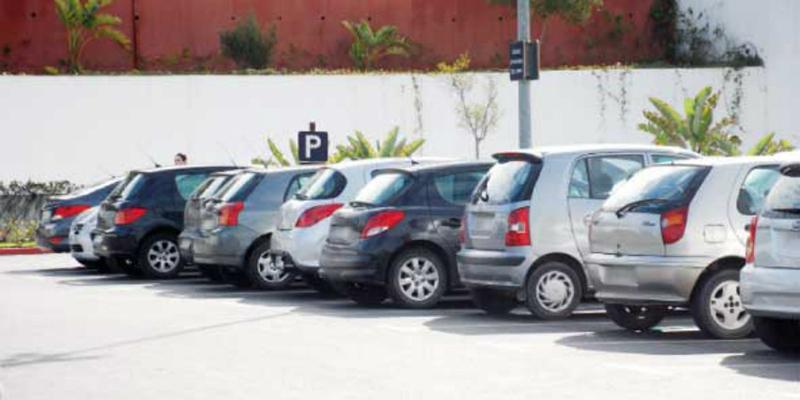 stationnement_flash.jpg