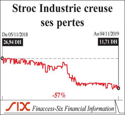 stroc-industrie-029.jpg
