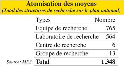 structure_recherche_068.jpg