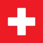 suisse_062.jpg