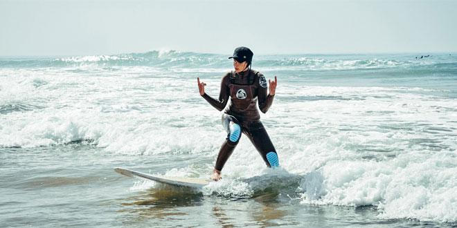 surf-079.jpg