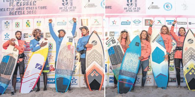 surf-dakhla-062.jpg