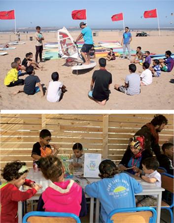 surfeurs_essouira_079.jpg