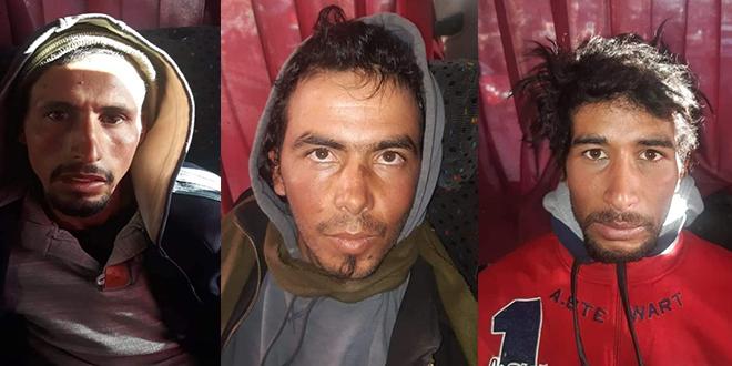 suspects_arretes_imlil_tt.jpg