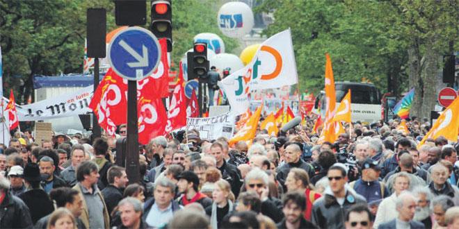 syndicat-france-063.jpg