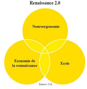 systeme_enseignement.jpg
