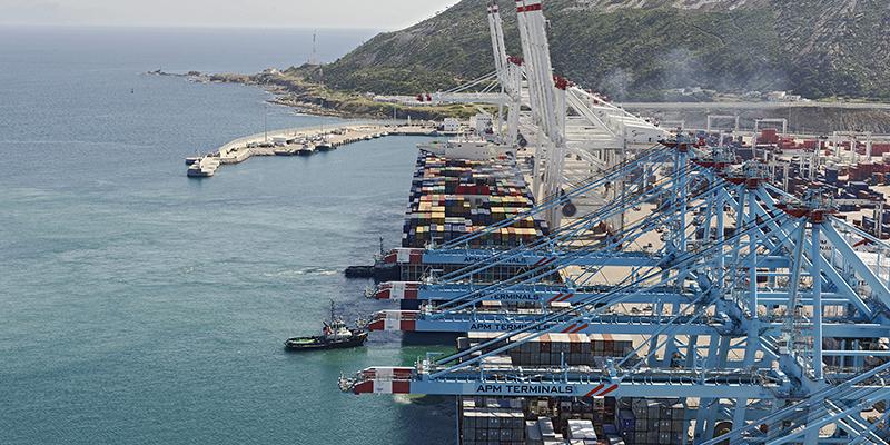 tanger-med-_transport_maritime_trt.jpg