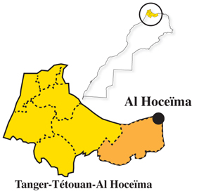 tanger_tetouan_al_houceima_095.jpg