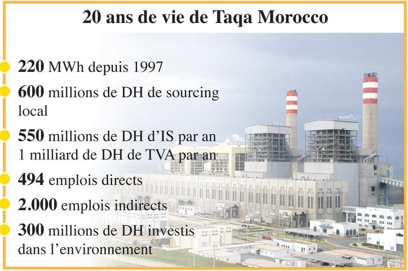 taqa_morocco_026.jpg