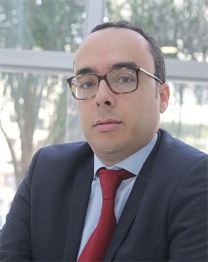 tarik-el-harraqui-022.jpg