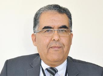 tariq_essaid_president_du_college_national_des_medecins_du_travail_000.jpg
