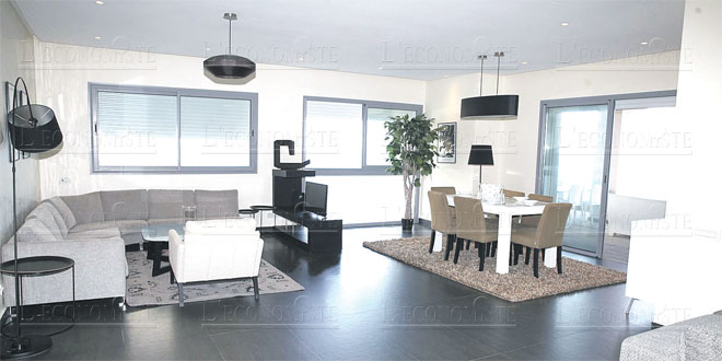 taux-immobilier-099.jpg