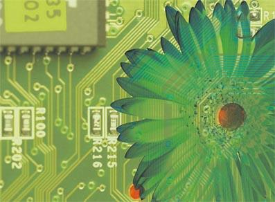 technologie_vrte_ecole_054.jpg