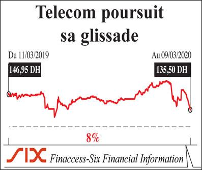 telecom-5715.jpg