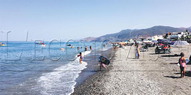 tetouan-tourisme-078.jpg