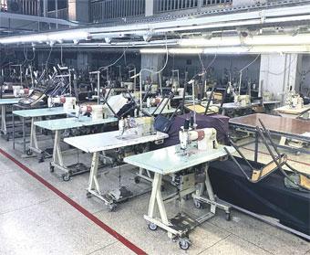 textile-habillement-1-033.jpg