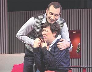theatre_5488.jpg