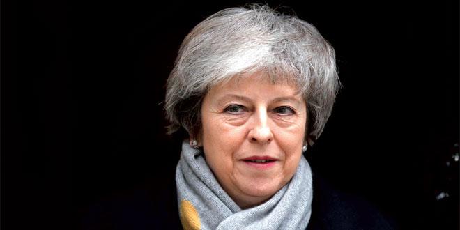 theresa-may-brexit-032.jpg