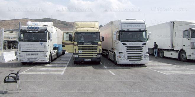 tir-camions-034.jpg