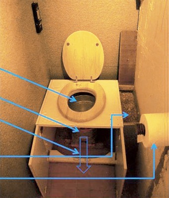 toilette_amezmiz_054.jpg