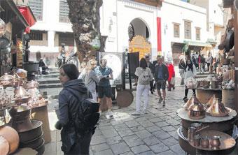 tourisme-2-079.jpg