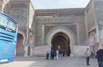 tourisme-3-082.jpg