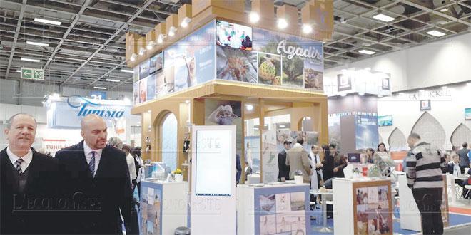 tourisme-agadir-allemagne-025.jpg