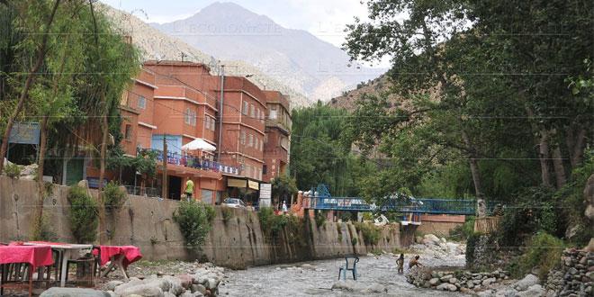 tourisme-durable-075.jpg