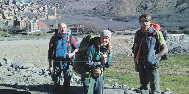 tourisme-imlil-026.jpg