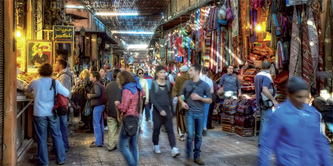 tourisme-maroc-099.jpg