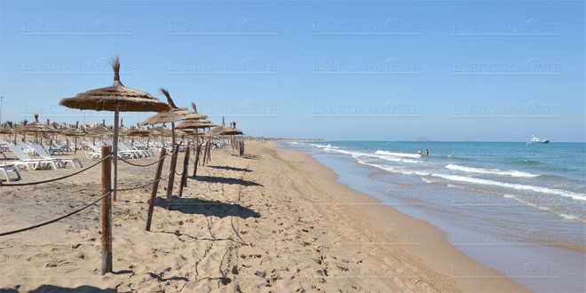tourisme-plage-055.jpg