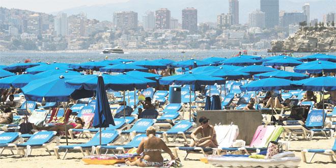 tourisme-plages-020.jpg
