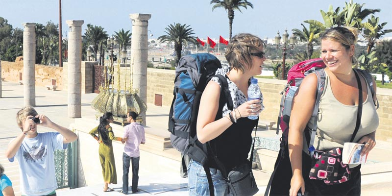 tourisme_maroc_2017_054.jpg
