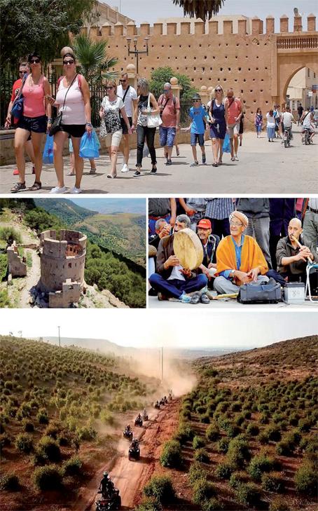 tourisme_oriental_016.jpg