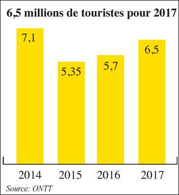 touriste_tunisie_038.jpg