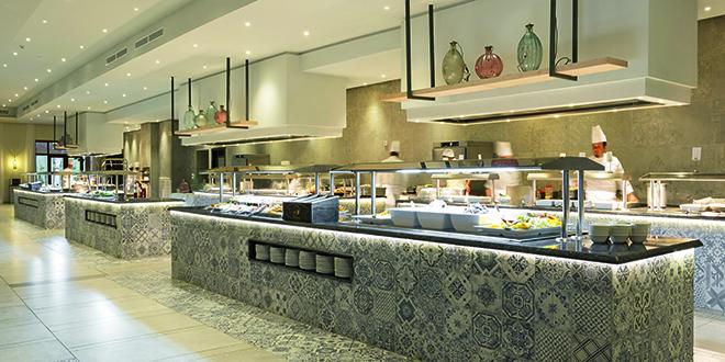 tpa_19_018_-_main_restaurant.jpg