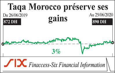 tqa-morocco-091.jpg