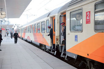 trains-079.jpg