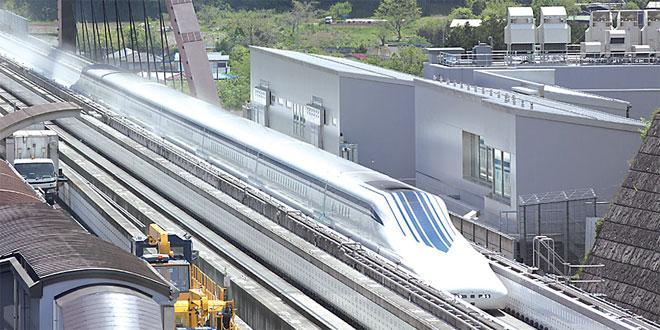 trains-sans-rail-074.jpg