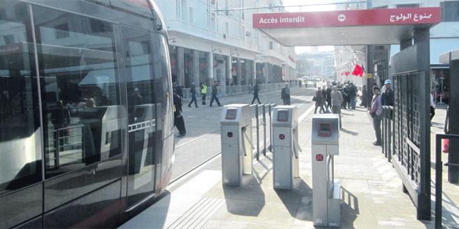 tram-020.jpg