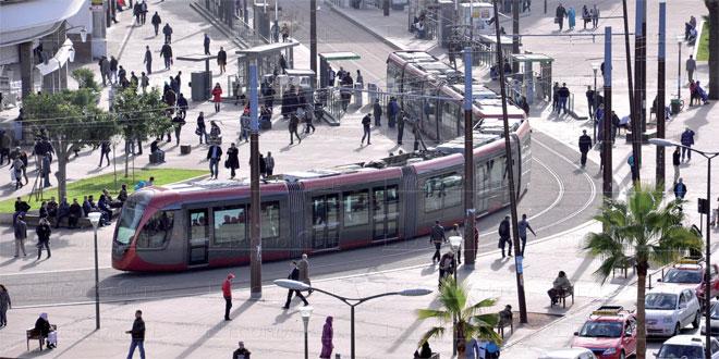 tram-casablanca-transport-033.jpg