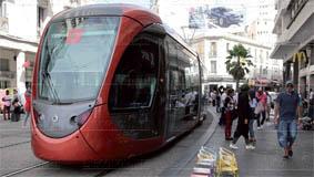 tramway_059.jpg