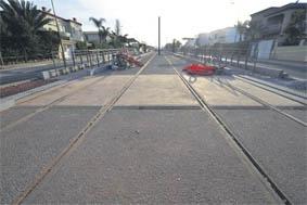 tramway_casa_057.jpg