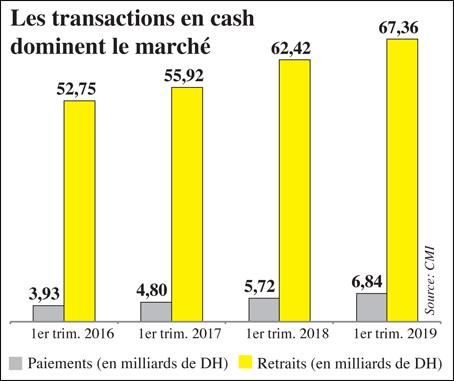 transactions_cash_035.jpg