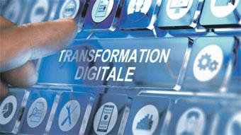 transformation-digital-060.jpg