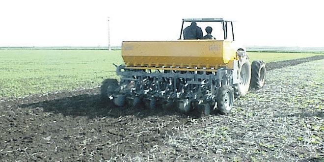 transition-agro-ecologique-agriculture-047.jpg