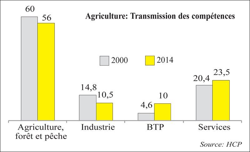 transmission_agriculture_037.jpg