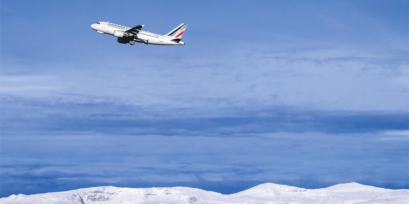 transport_aerien_090.jpg